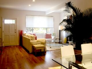 VE Brooks 4A - Santa Monica vacation rentals