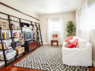 VE Brooks Cottage - Venice Beach vacation rentals