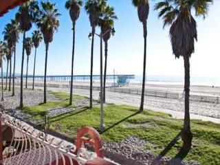 VE Buddha House - Nirvana - Santa Monica vacation rentals