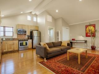 VE Palms Green House - Santa Monica vacation rentals