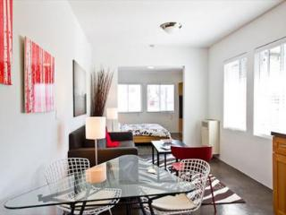 VE Santa Clara D - Hermosa Beach vacation rentals
