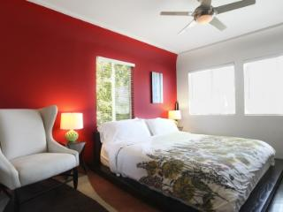 VE Santa Clara E - Hermosa Beach vacation rentals