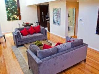 VE SJTownBack - Culver City vacation rentals