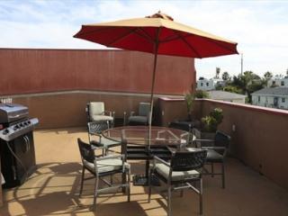 VE SJTownMiddle - Santa Monica vacation rentals