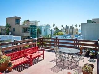 VE 33 South Blvd - Hermosa Beach vacation rentals