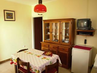 Villa Rosa Apartments for 2 - Rovinj vacation rentals