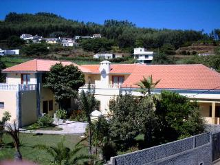 Casa Rural Finca Susanna 4 pax apartment. - La Esperanza vacation rentals