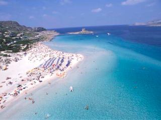 Summer To Stintino - Stintino vacation rentals