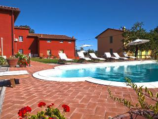 Apt. Botticelli - Florence Hills - Florence vacation rentals