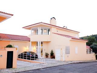 Penha Longa Golf & Country Resort Luxury 5Bd Villa - Sintra vacation rentals