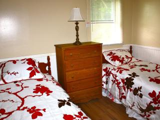 White mountains , loon, Waterville valley, Francon - Thornton vacation rentals
