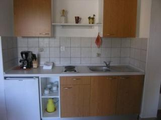JurAn Sukosan-Croatia: Apartman A3 (3+1) - Sukosan vacation rentals