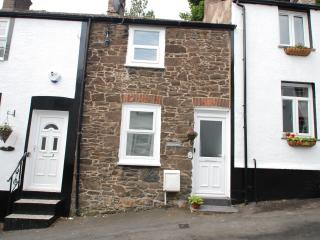 Bwthyn Cerrig, - Conwy County vacation rentals