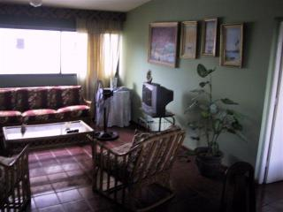 Apartment near the beach Juan Dolio Dominican Republic - Juan Dolio vacation rentals