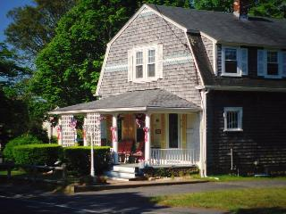 Ocean Street Vacation Rental Hyannis, MA - West Hyannisport vacation rentals