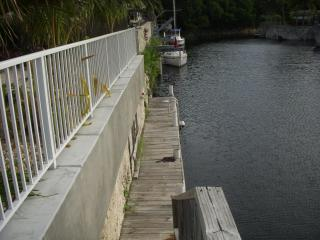 Key Largo Beauty - Florida Keys vacation rentals
