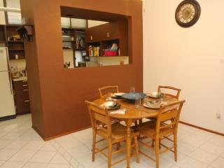 Condo 101 at Coronado Place - Tucson vacation rentals