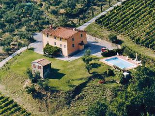 Teto - Gragnano vacation rentals
