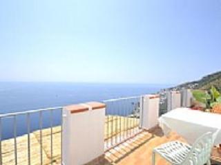 Casa Diego B - Furore vacation rentals