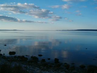 Halifax, Nova Scotia Oceanfront Vacation Rental - Halifax vacation rentals