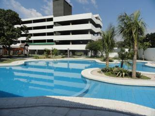 Temporary Rent - Bolivia vacation rentals