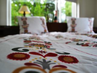 Bed and Breakfast Sophie - Utrecht vacation rentals