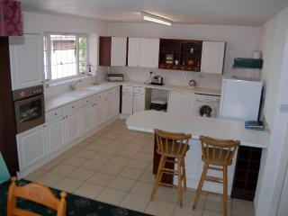 Blackpool House Cottage Luxury holidayaccomodation - Blackpool vacation rentals