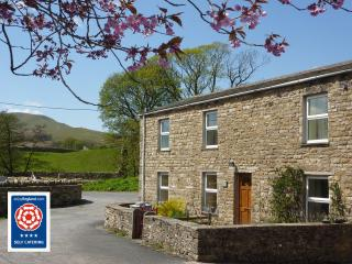 Yorkshire Dales Holiday Cottage near Hawes - Hawes vacation rentals