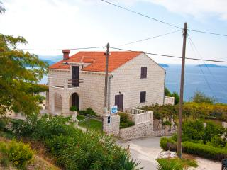 Guest House Burin - Mlini vacation rentals