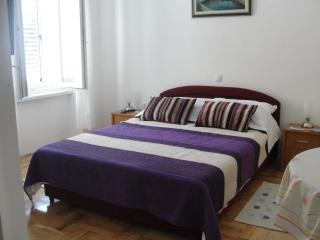 Apartment Laura in the heart of Zadar - Zadar vacation rentals