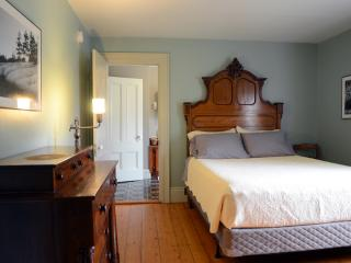 Maison Dufour of Belfast, ME - Guest Suite for Two - Belfast vacation rentals