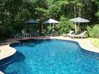 Sag Harbor Suite, Private Entrance ,Secluded Pool - Sag Harbor vacation rentals