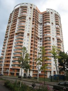 Deluxe Luxury large 3 room Apartment - Kharkiv vacation rentals