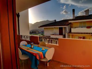 Ziasimius - Casa Leo - Villasimius - Villasimius vacation rentals