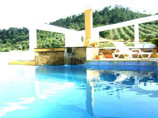 Juncal Cottage - Azambuja vacation rentals