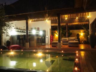 Nice Villa Teho Bali 2 bd - Nusa Dua Peninsula vacation rentals