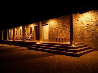 Ceilão Villas - Kirinda - Hambantota vacation rentals
