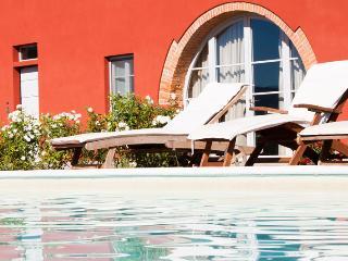 Apartment Brunelleschi - Florence hills - Florence vacation rentals