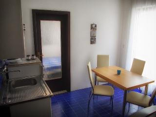 Best Deal Apt 5' walk from Old Town - Budva vacation rentals