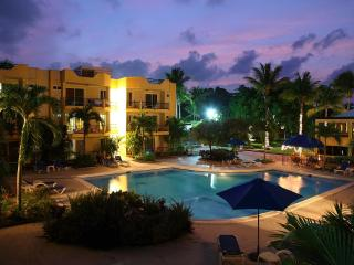 Tropical Oasis in the Heart of Sosua - Garden Condos #46 - Sosua vacation rentals