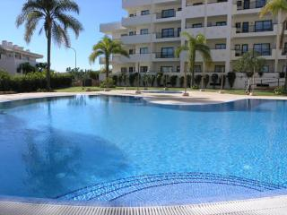 Cerro Mar Colina Apartment A - Algarve vacation rentals
