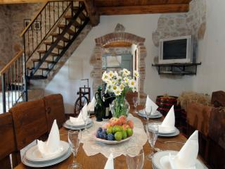 Villa Tamaris - Porec vacation rentals