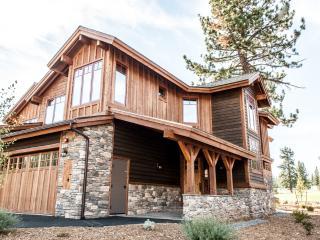Schaffer's Mill Vacation Delight!!! - Truckee vacation rentals
