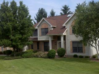 BEAUTIFUL 4BD HOME FOR PGA- 2654sq - Pittsford vacation rentals