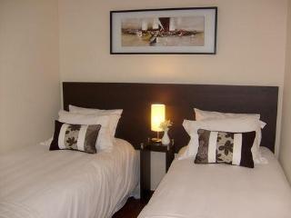 Agustina Suite - Santiago vacation rentals