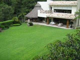 Violetas - San Jose Vista Hermosa vacation rentals