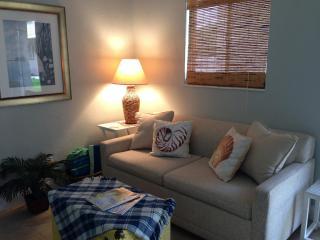 1/Bed 1/Bath Beachy Sea Cottage Style Condo - Cape Canaveral vacation rentals