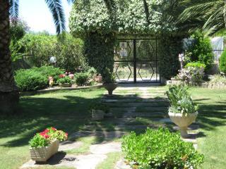 B&b Villa Angela - Poggiofiorito vacation rentals