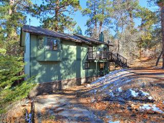Lazy Bear Lodge - Affordable! Near Slopes! Pool! - Big Bear Lake vacation rentals
