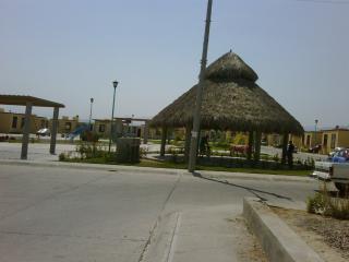 Nuevo  Vallarta casa - Nayarit vacation rentals